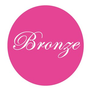 blush-dance-bronze