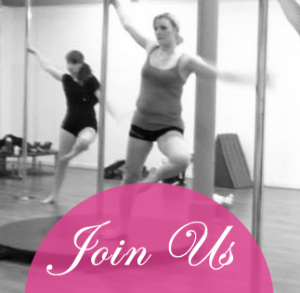 blush-dance-classes-join-us-feature
