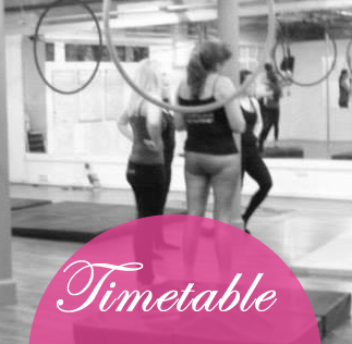 blush-dance-classes-timetable-feature