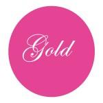 blush-dance-gold
