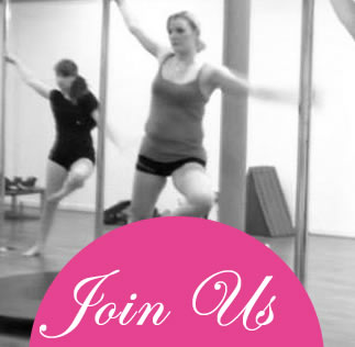 blush-dance-join-us