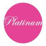 blush-dance-platinum