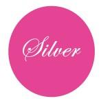 blush-dance-silver