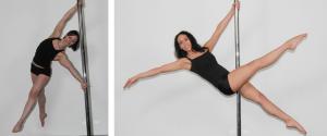 pole-dance-images-2