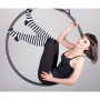 blush-dance-aerial-hoop