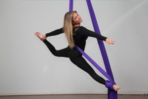 Aerial Silks Lessons, manchester, Stockport, Fallowfield.
