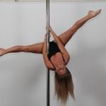 Katrina, Blush Dance Instructor