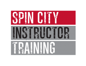SCIT Instructor Training