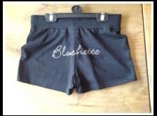 blush-shorts
