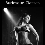 burlesque-classes