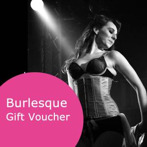 burlesque-gift-voucher