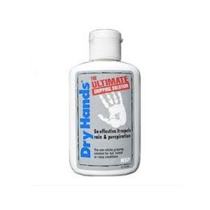 dry-hands