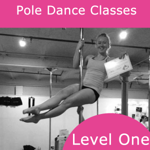 pole-dance-classes-level-1