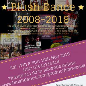 10 Years of Blush Dance-2