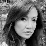 Karen Tomkins, Blush Dance Instructor