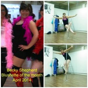 Blush Dance BOM4.14 picBeckyShepherd4.14