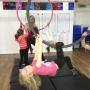 Kids Aerial Class Stockport